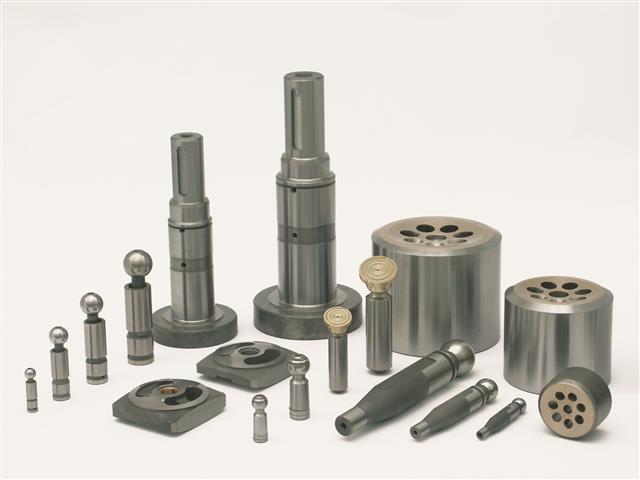 Bosch Rexroth parts