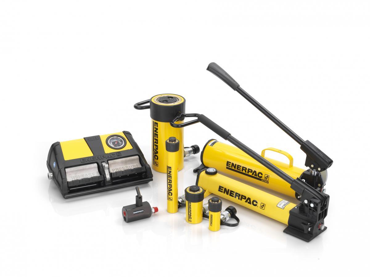 Hydraulic service in fernelmont belgium rem b hydraulics for Parker hydraulic motor distributors