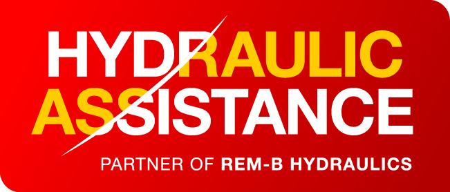 421609_HYDRAULIC ASSISTANCE logo (3)