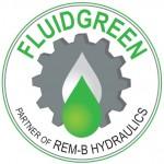 Fluidgreen
