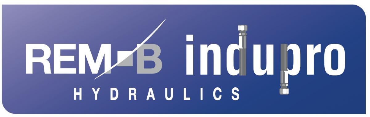 Logo%20REM-B%20INDUPRO