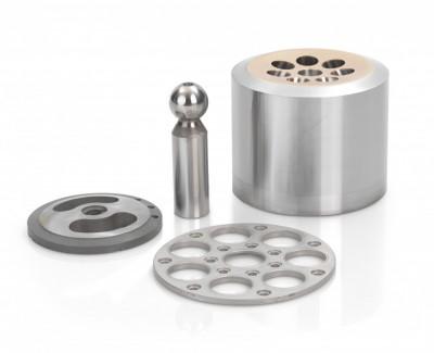 Rexroth spare parts