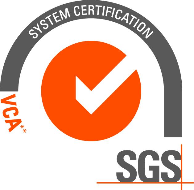 SGS_VCA_2 stars_TCL_HR