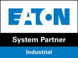 REMB EATON SYSTEM PARTNER