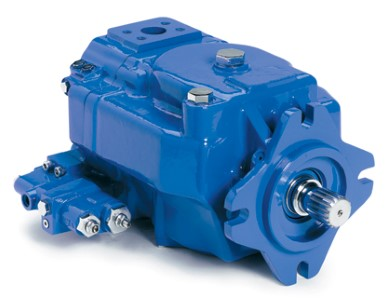 PVH Vickers hydraulic pump