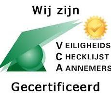 Wij_zijn_VCA