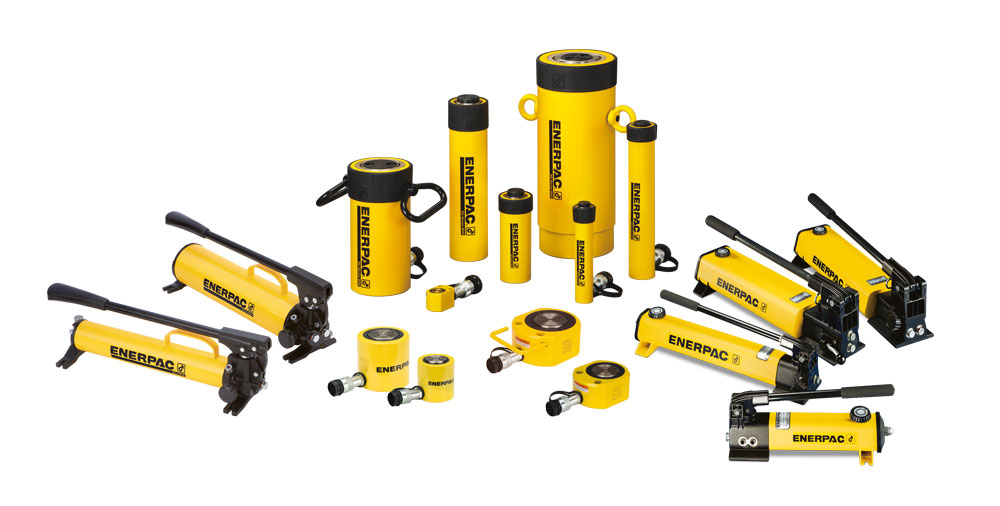 Enerpac_Trade_In_Products_Banner