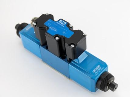 vickers prop valve (Mobile)