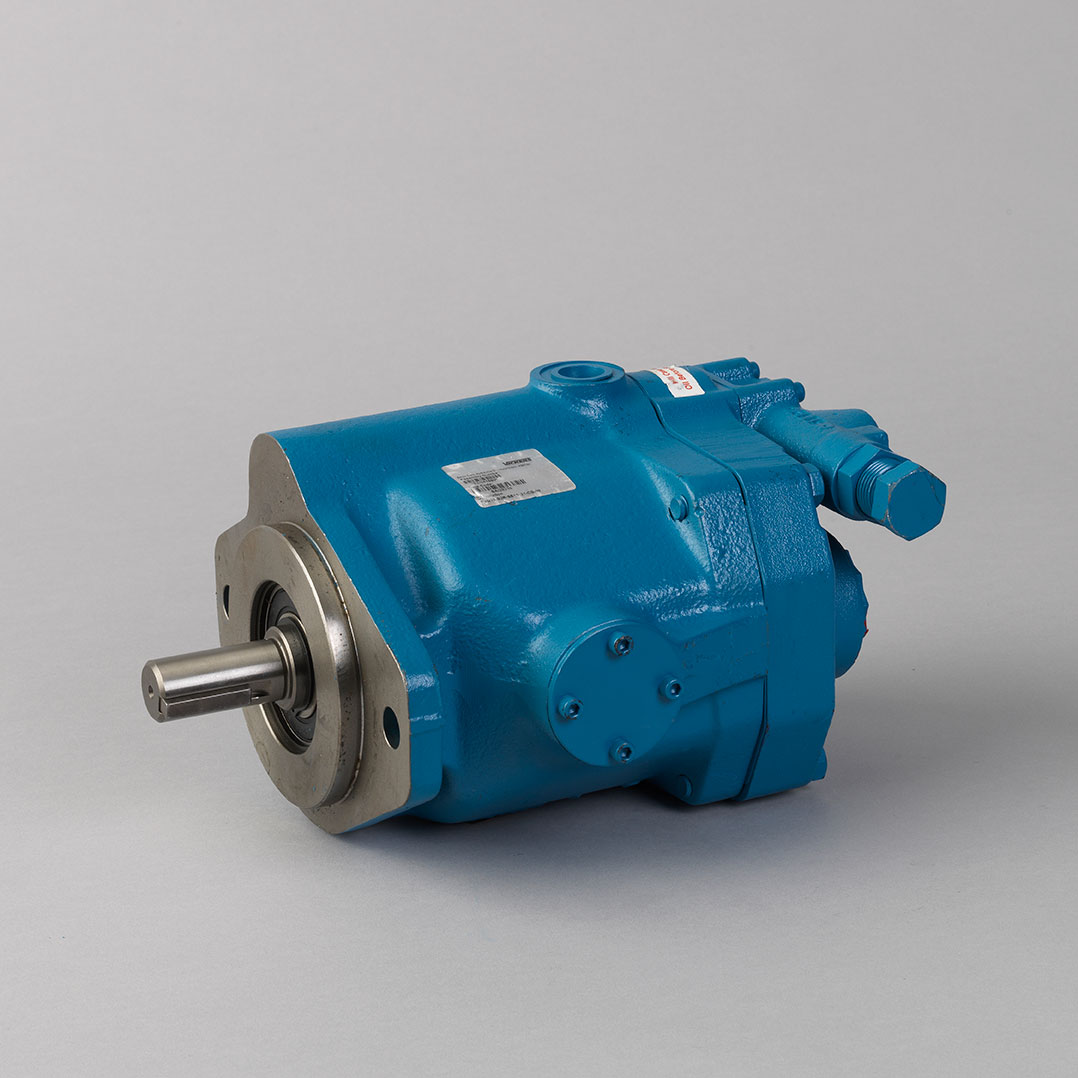 Hydraulic pump Vickers