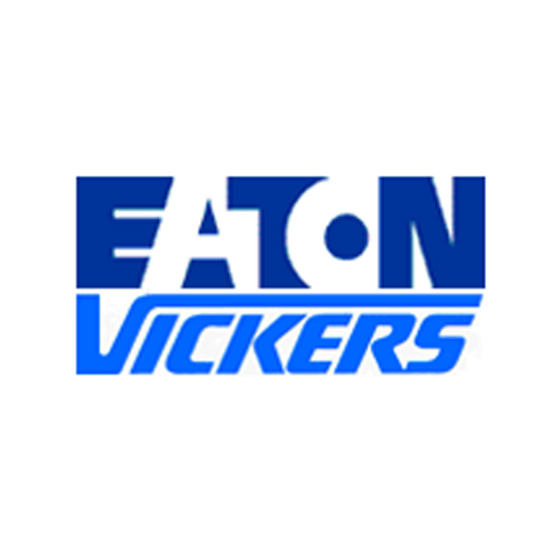 Official distributor Eaton Vickers hydraulics